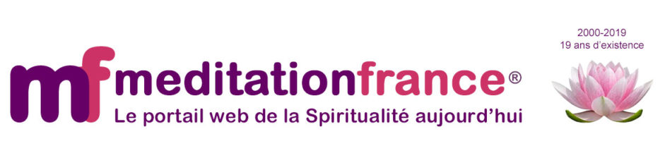 MEDITATION-3C – Interview de Meditationfrance